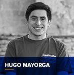 Hugo Mayorga